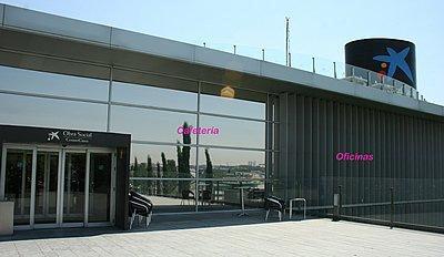 cosmocaixa-cafeteria-oficinas